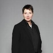 Daniela Matijevic