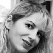 Diane Schmiedel