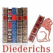 Diederichs_Verlag