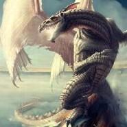 Dinodon