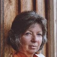Edith_Schreiber-Wicke