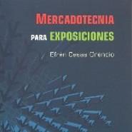 Efren_Casas_Orencio