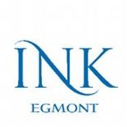 Egmont INK Verlag