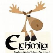 Elchimila