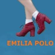 Emilia12