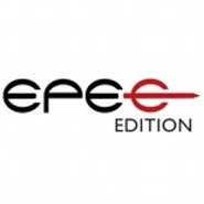 Epee-Edition