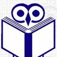 Eule_Buchhandlung