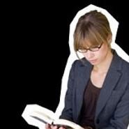 Eva *booklover*