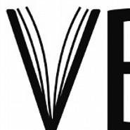 Familienverlag_Buchner