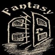 Fantasy-Tueren