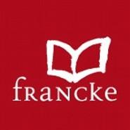 Francke-Buch