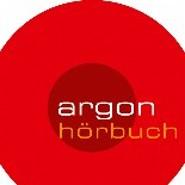 Frau Argon