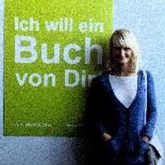 Frau_Erdnussbutter