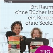 Gatzanis_Verlag