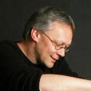 Gerhard Gemke