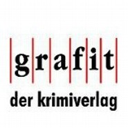 Grafit-Verlag