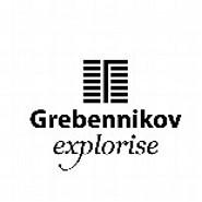 Grebennikov_Verlag