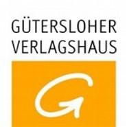 GuetersloherVerlagshaus