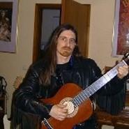Guitarfreak68