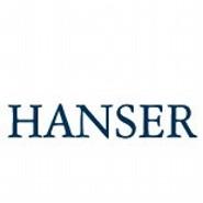 Hanser_Verlag
