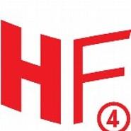 Harbour_Front_Literaturfestival