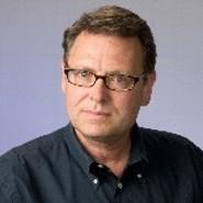 Heinrich_Stefan_Noelke