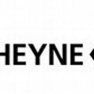 Heyne_Verlag