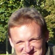 HolgerKoeln