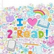 I_Love_Reading