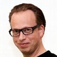 Jan_Roessler