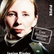 JanineBinder