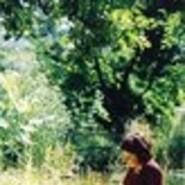 Jen1980