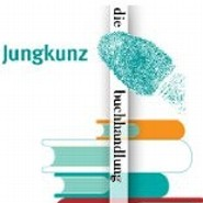Jungkunz_die_Buchhandlung