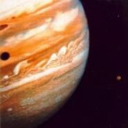 JupiterianVibe