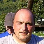 Jürgen R