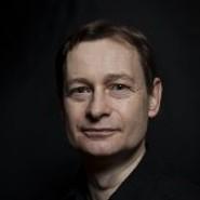 Karl-Georg Müller