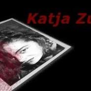 Katja-Zucchetti