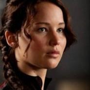 Katniss86