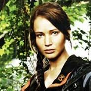 Katniss87