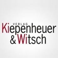 KiWi_Verlag