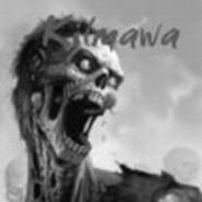 Kilmawa