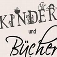 KinderundBuecher