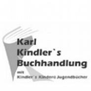 Kindlers_Buchhandlung