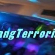 KlangTerrorist
