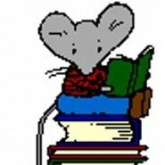 Kleine_Maus
