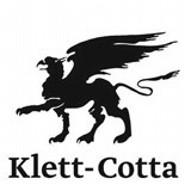 Klett-Cotta_Verlag