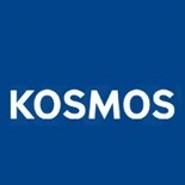 Kosmos_Verlag