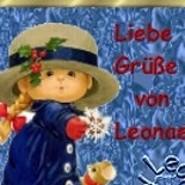 Leonae