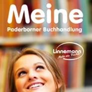 Linnemann