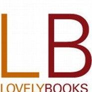 LovelyBooksTeam